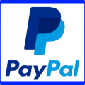 Paypal-icon-1