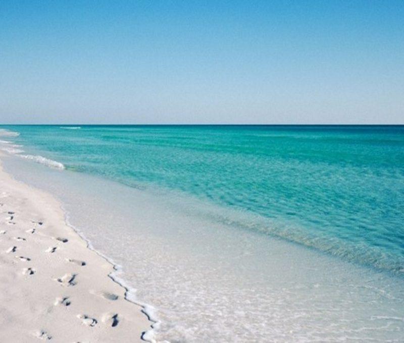 destin-seaside-beach_big_bu-2