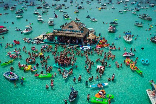 waterworld-crab-island-1.jpg