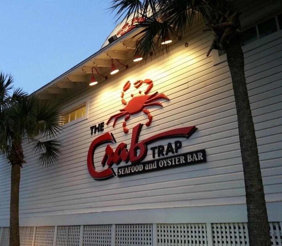 CrabTrap-1