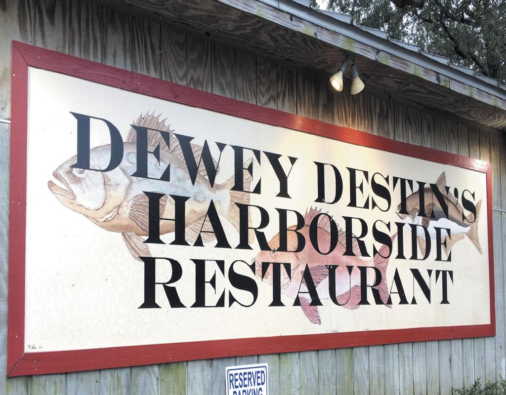 Dewey-Destins-1