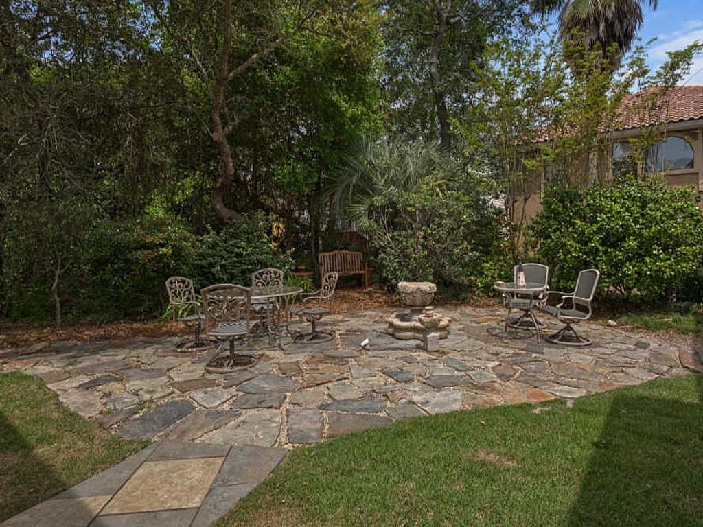 Backyard2-A