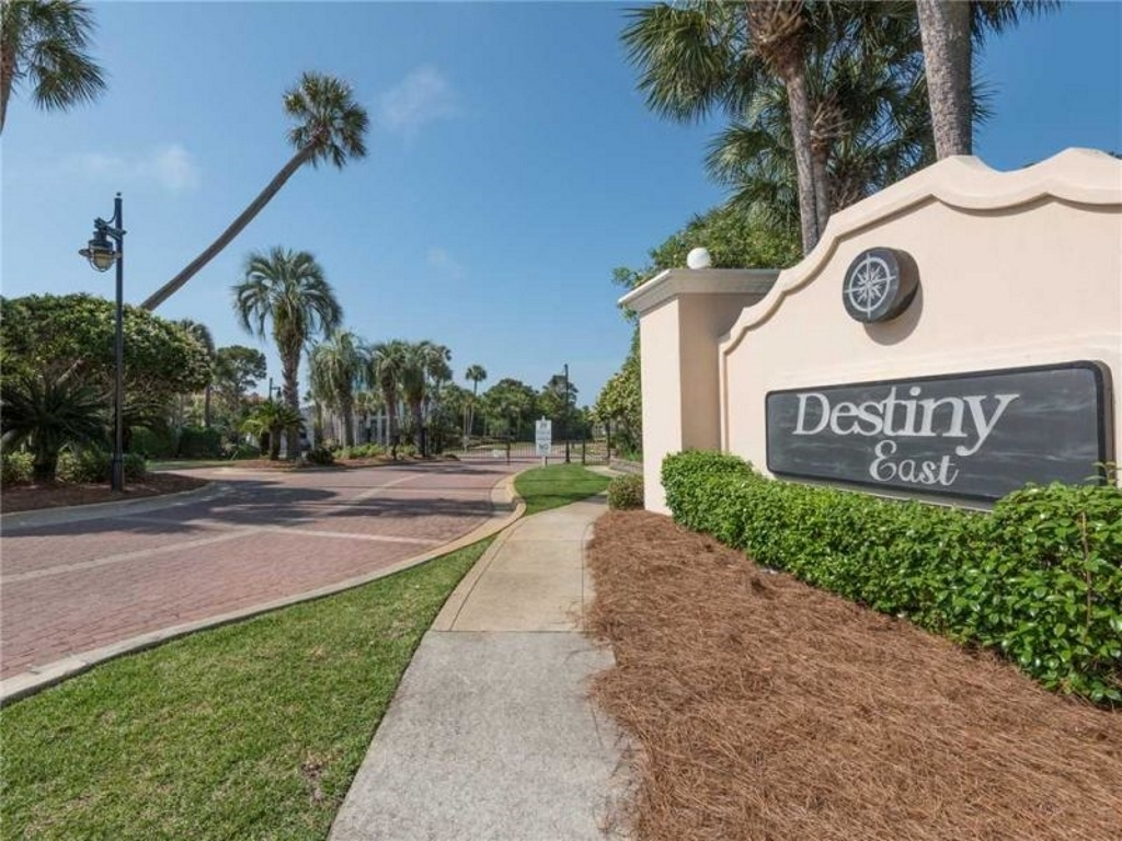 Destiny-East-Entrance-1