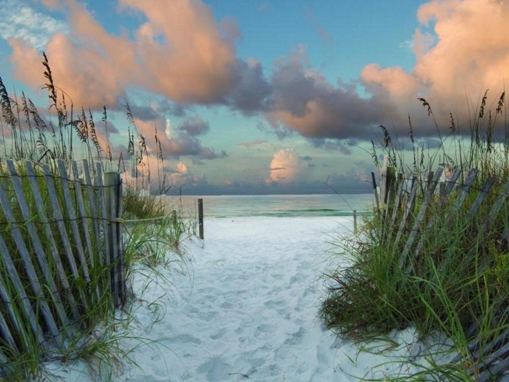 Henderson-Beach3